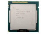 Процессор Intel Core i7-3770 3.4GHz