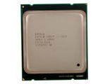 Процессор Intel Core i7-3820 3.6GHz (TB up to 3.8GHz) LGA2011 OEM