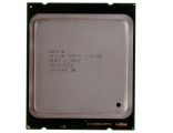 Процессор Intel Core i7-3930K 3.2GHz (TB up to 3.8GHz) LGA2011 OEM