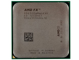 Процессор AMD FX-6300 3.5GHz (Turbo up to 4.1GHz) 14Mb DDR3-1866 Socket-AM3+ OEM