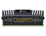 Память DIMM DDR3 4096MB PC12800 1600MHz Corsair Vengeance 9-9-9-24 [CMZ4GX3M1A1600C9] Retail