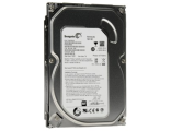 Жесткий диск Seagate Barracuda 7200.12 ST3500413AS/ST500DM002 500 Гб