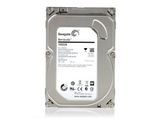 Жесткий диск Seagate Barracuda 7200.14 1 Тб