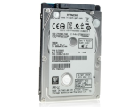 "Жесткий диск 2.5"" SATA-3 500Gb Hitachi Travelstar Z7K500"