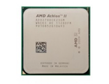 Процессор AMD Athlon II X2 270