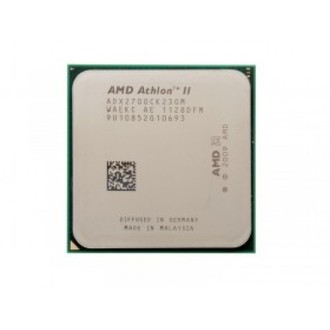 Процессор AMD Athlon II X2 280
