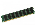 Память DIMM SDRAM 512MB PC133