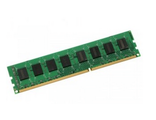 Память DIMM DDR3 4096MB PC10666 1333MHz
